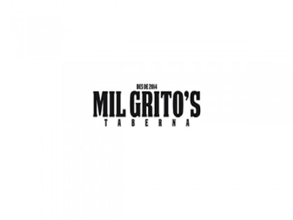 Taberna Mil grito's