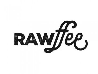 Rawffee