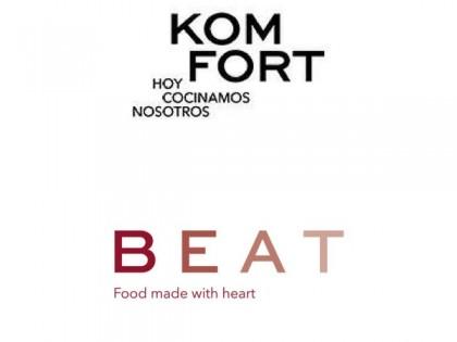 Komfort y Beat
