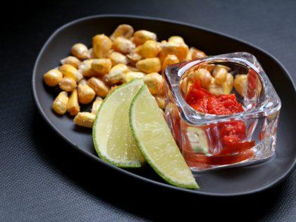Cocina peruana III